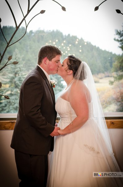 photo 94 of Deer Creek Valley Ranch Wedding and Event Venue