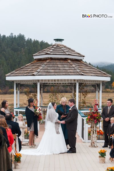 photo 97 of Deer Creek Valley Ranch Wedding and Event Venue