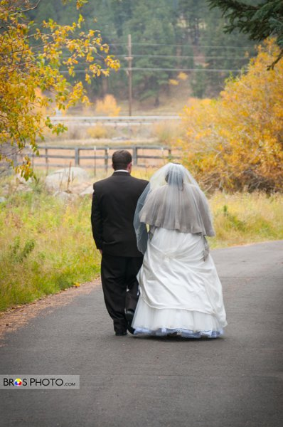 photo 99 of Deer Creek Valley Ranch Wedding and Event Venue