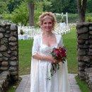 130x130 sq 1358529080035 bride1