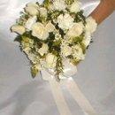 130x130 sq 1358529333079 bride10