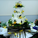 130x130 sq 1365010047585 cherie cake