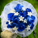 130x130_sq_1373478037345-blue-roses-step-lace-bkgd