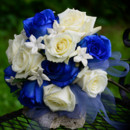 130x130_sq_1373478043086-blue-white-roses-step-blue-lace