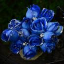 130x130 sq 1373478049300 silver blue