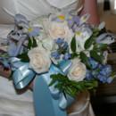 130x130 sq 1373482592328 blue iris