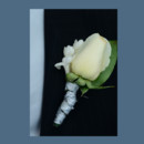 130x130 sq 1373482643163 white rose bout
