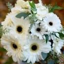 130x130 sq 1417368728760 annes bouquet