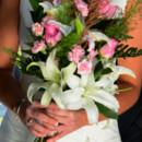 130x130 sq 1417368767301 bridal bouquet2