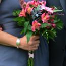 130x130 sq 1417368780345 brides maid
