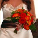 130x130 sq 1417368848378 jen bridesmaid