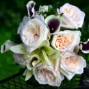 130x130 sq 1460153304887 bouquet thumbnail