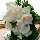 130x130 sq 1460153380846 emilys bouquet