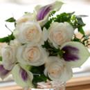 130x130 sq 1460153394993 emilys bridesmaid