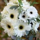 130x130 sq 1460162121939 brides bouquet