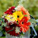 130x130 sq 1460162122948 brides maid bouquet