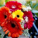 130x130 sq 1460162146670 brides maid bouquet1