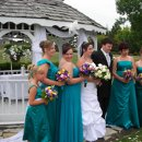 130x130_sq_1326687317758-weddinghair2