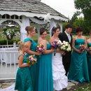 130x130_sq_1326687317758-weddinghair2