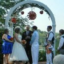 130x130_sq_1326721132709-ashlieghbaggettwedding