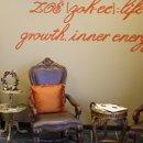 130x130 sq 1326947925497 boutique