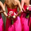 130x130 sq 1327013690408 bridesmaids