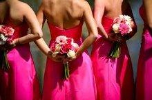 220x220 1327013690408 bridesmaids