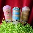 130x130 sq 1344369813864 cupcakenoveltiespushpopscupcakes