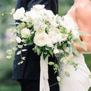 130x130 sq 1484148857 282555c76e3c61d6 altomare wedding by michelle lange photography288