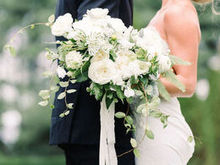 220x220 1484148857 282555c76e3c61d6 altomare wedding by michelle lange photography288
