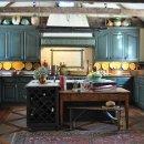 130x130 sq 1335811615732 kitchen