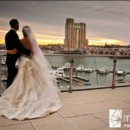 Harbor Tower Events Wedding Ceremony Amp Reception Venue