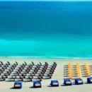 130x130 sq 1368739237978 beach2