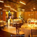 130x130 sq 1376685744763 sunrise c wedding
