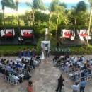 130x130 sq 1376685831781 pool ceremony