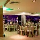 130x130 sq 1376685868948 skyline room reception