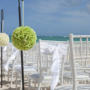 130x130 sq 1389824627656 beach ceremon