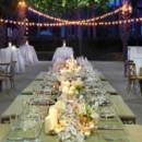 130x130 sq 1469162005810 800x8001437407360779 wedding coastal dinner finish