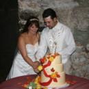 130x130 sq 1377575317451 marys wedding168
