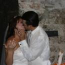 130x130 sq 1377575593710 marys wedding172