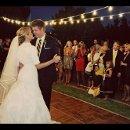 130x130 sq 1326496941682 weddingdance