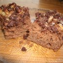 130x130 sq 1341016961415 applesaucebrownie
