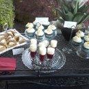 130x130 sq 1341019048292 dessertbuffet