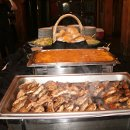 130x130 sq 1341019118741 dinnerbuffet7
