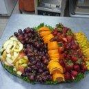 130x130_sq_1341019138141-freshfruitplatter
