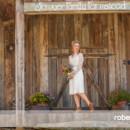 130x130 sq 1423070061528 maggie  arjunes wedding 14
