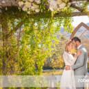 130x130 sq 1423070103540 maggie  arjunes wedding 36