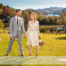 130x130 sq 1423070159345 maggie  arjunes wedding 37