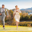 130x130 sq 1423070225774 maggie  arjunes wedding 39