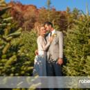 130x130 sq 1423070357707 maggie  arjunes wedding 42